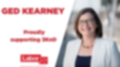 ged kearney supporting 3knd.png
