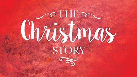 Christmas+2017+(Display)_MAIN+GRAPHIC.pn