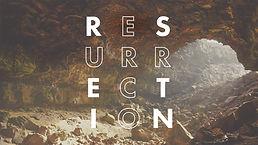 resurrection-title-1-Wide 16x9.jpg