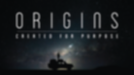 Origins (1)_WEBSITE SERMON GRAPHIC.png