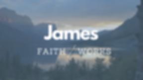 James Study.png