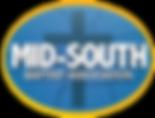 midsouth_logo.png
