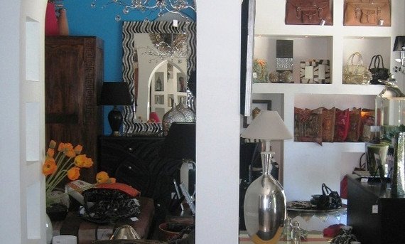 magribstyle,+furniture+showroom+in+Italy