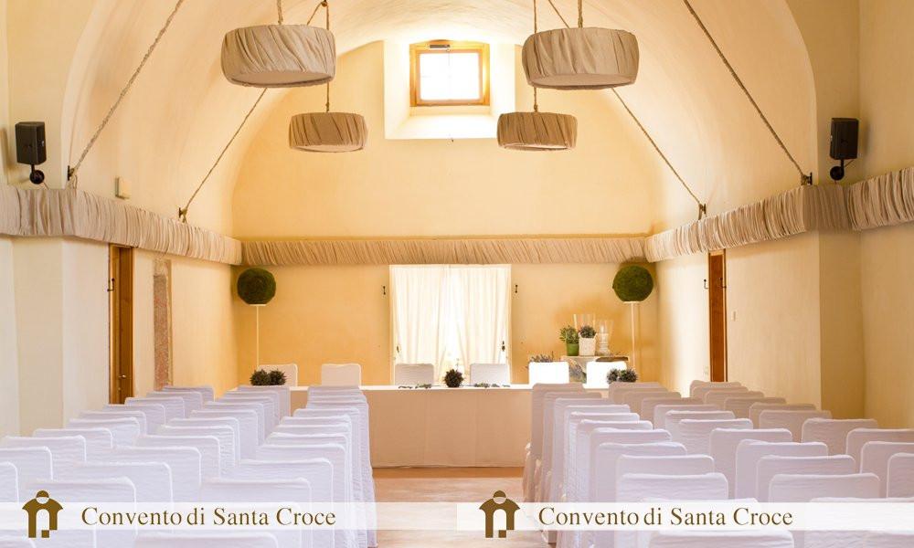 convento-santa-croce-ex chiesa