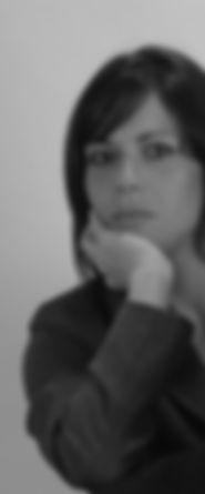 Silvia+Capoccia+foto.jpg