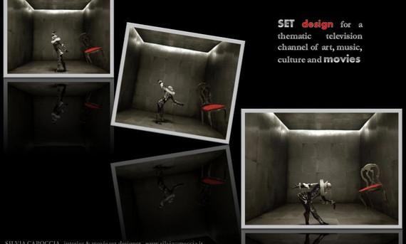 movie+set+design