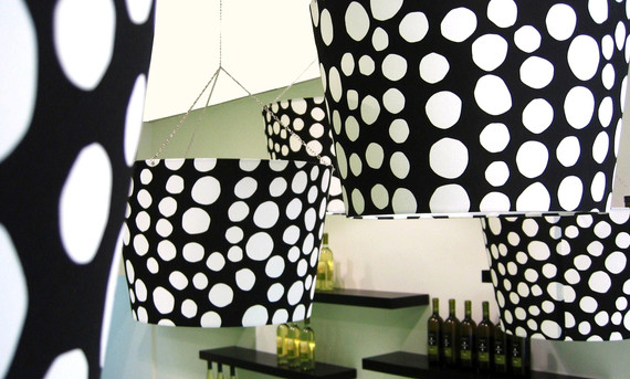 showroom KM0