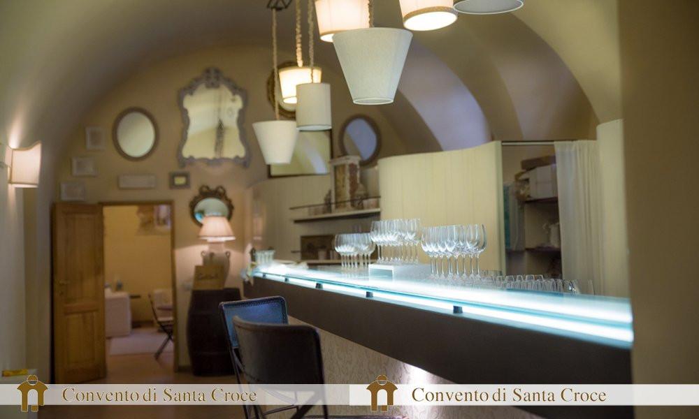 convento-santa-croce-bar