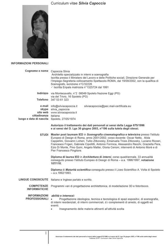 C.V. Silvia Capoccia  2019-1.jpg