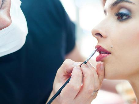 Maquillaje para una boda en 7 pasos