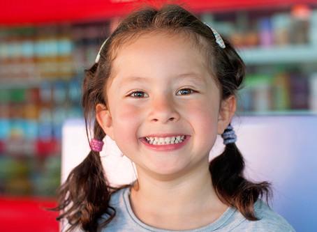 El papel de las apps en el proceso de aprendizaje de los niños