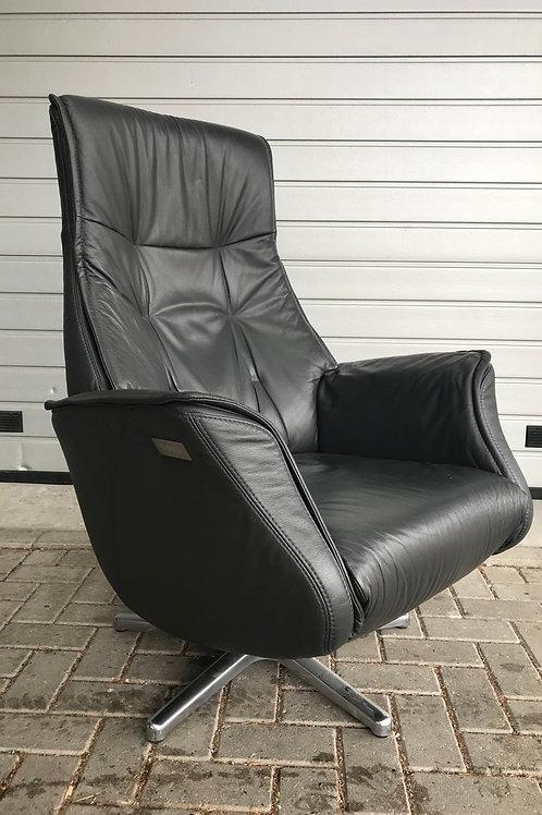 De Toekomst elektrische relax fauteuil