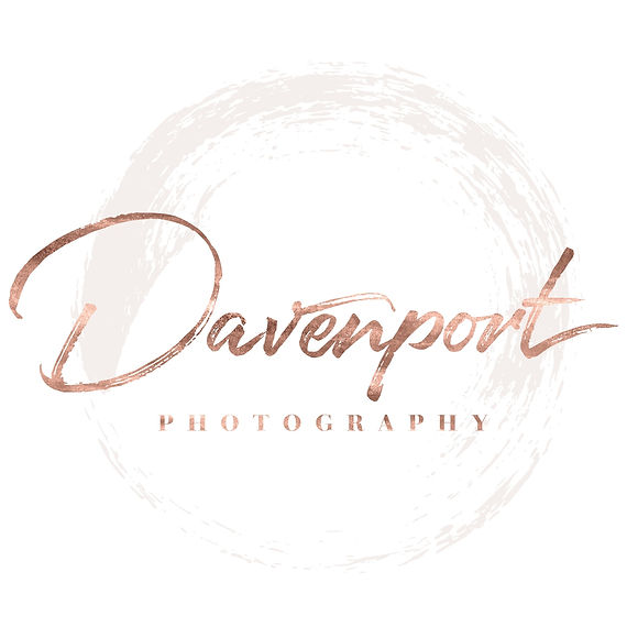 Davenport Photography_ Logo_.jpg