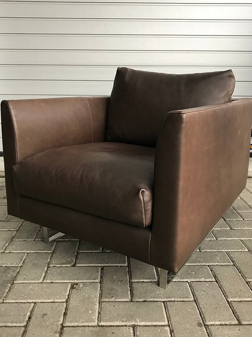Montis Axel fauteuil