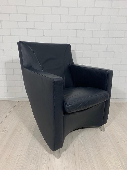 Leolux Dolcinea fauteuil