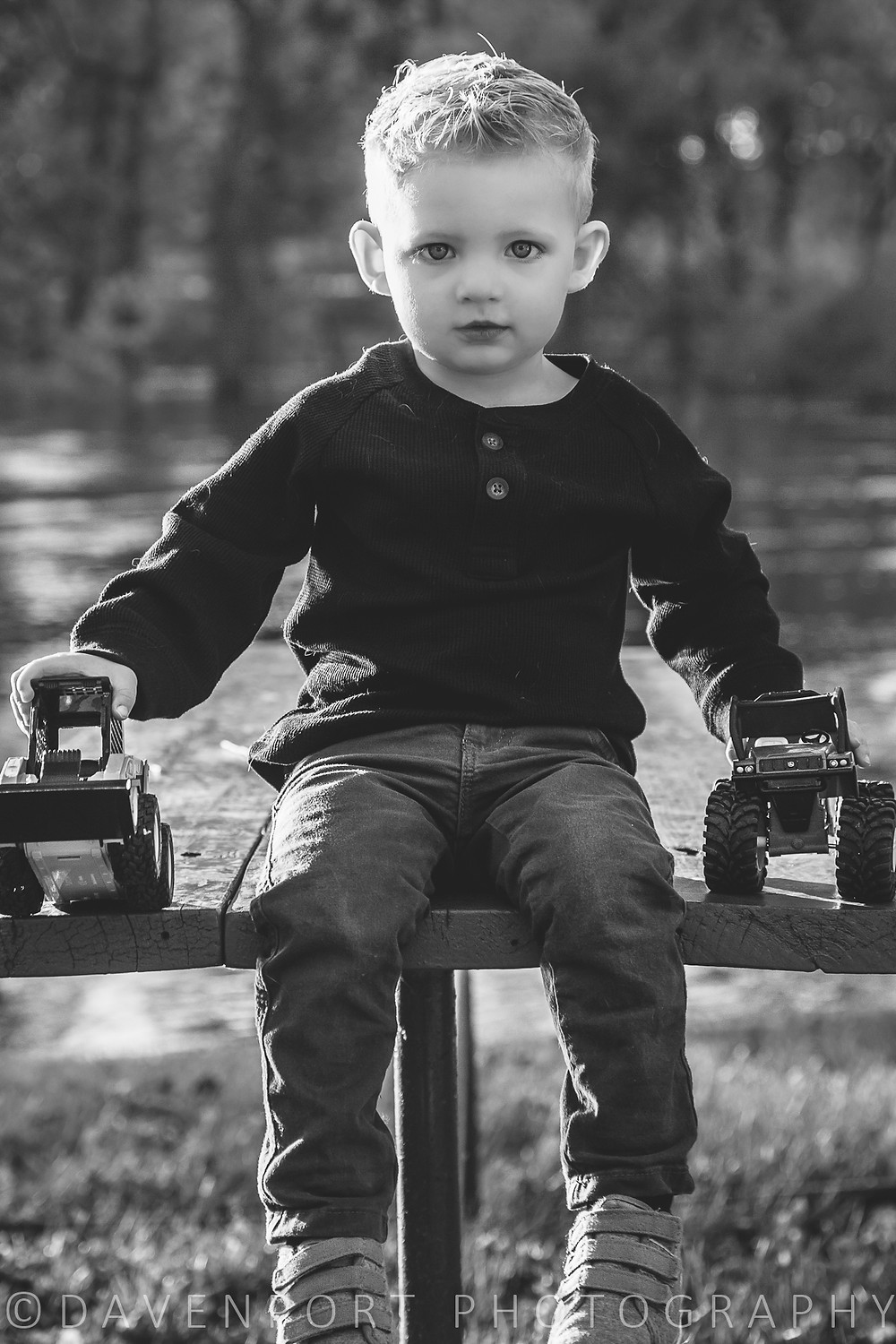 Children & Family Photography in Twin Cities MN