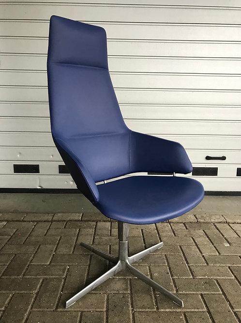 Arper Aston fauteuil