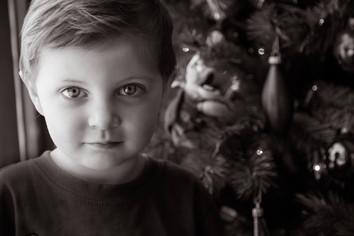 My Littlest Angels - Christmas 2016