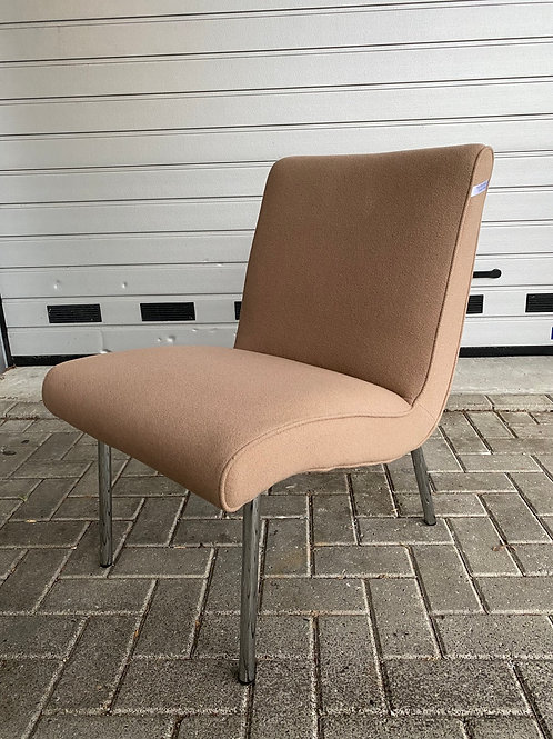 Walter Knoll Vostra fauteuil