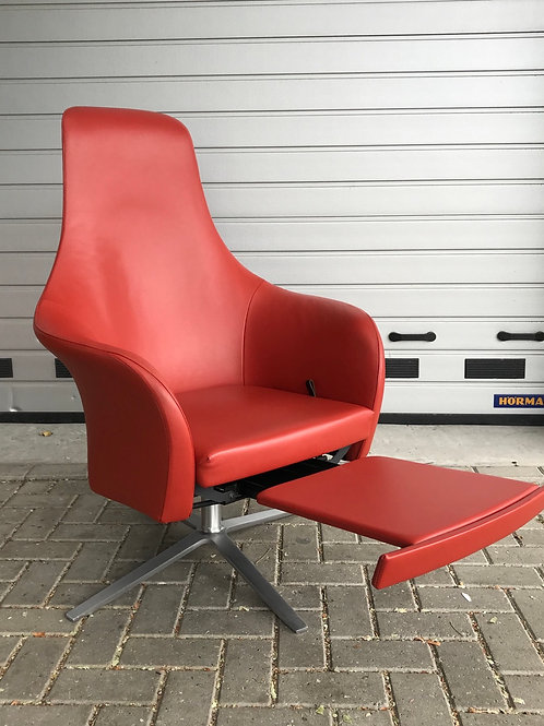 Montis Marvin relax fauteuil