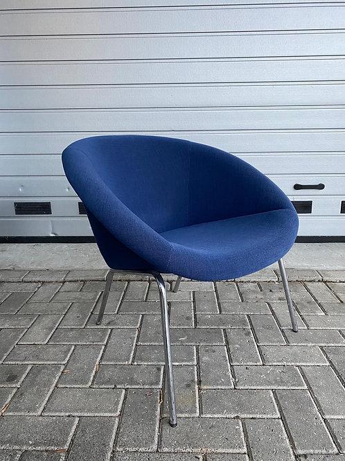 Knoll 369 fauteuil
