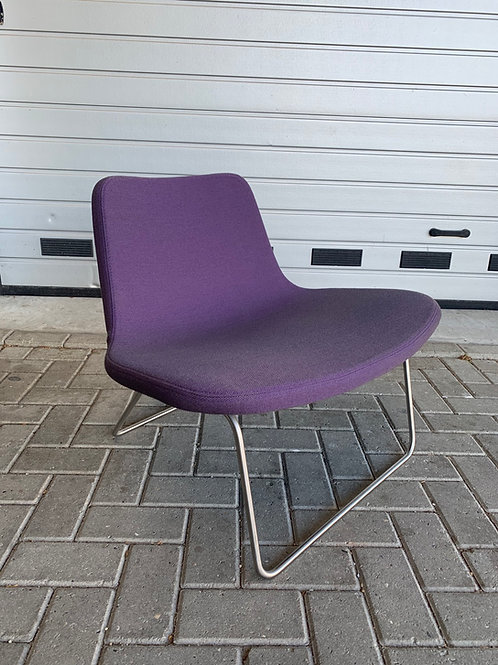 Hay Ray fauteuil