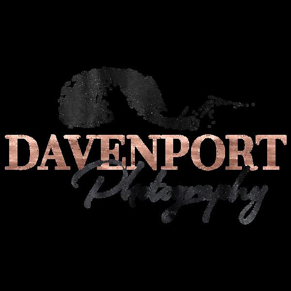 Davenport Photography_Main Logo.png