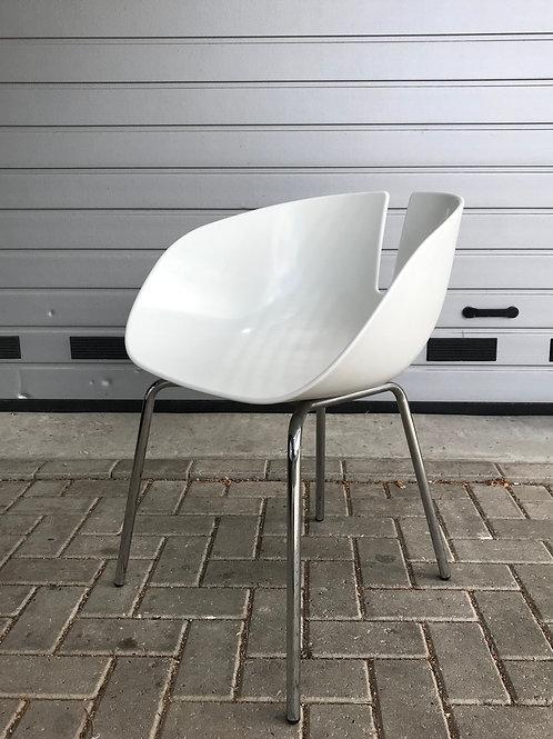Moroso Fjord stoel