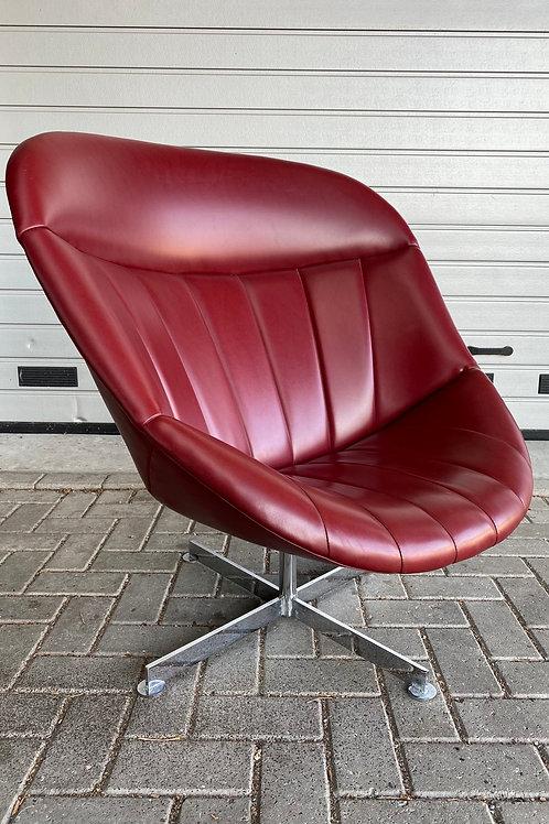 Rohe Noordwolde fauteuil