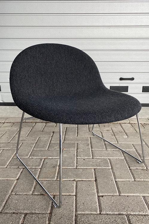 Gubi 3D fauteuil