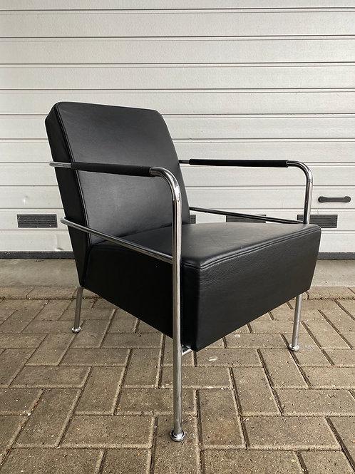 Lammhults Cinema fauteuil