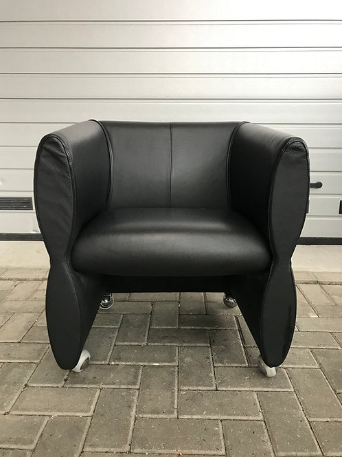 Haworth Huit fauteuil