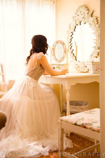 The Dress | Weddings | 2017