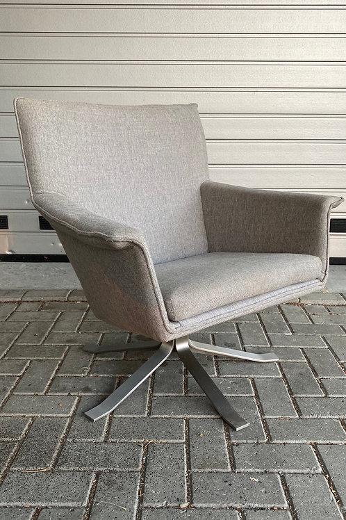 Design On Stock Djenne fauteuil