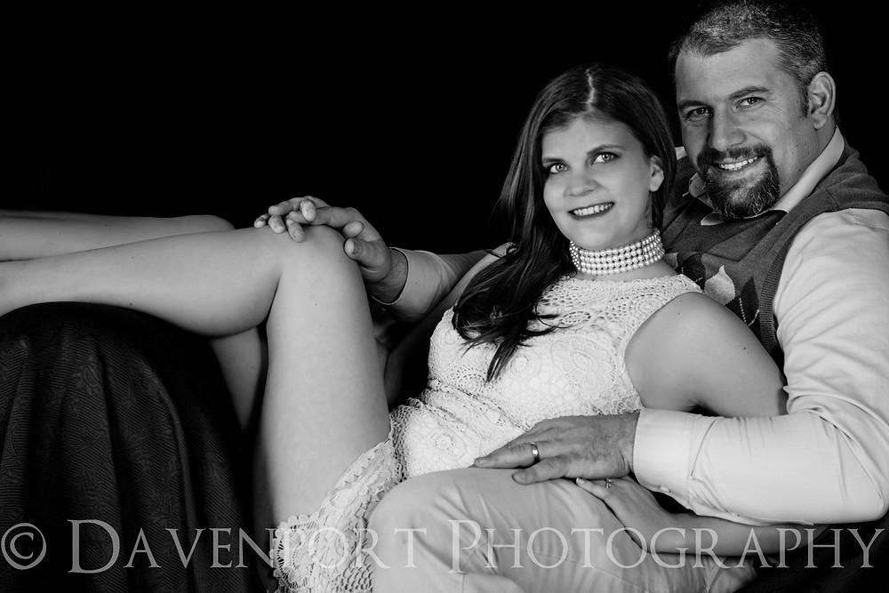 Davenport Photography | Couples | MN