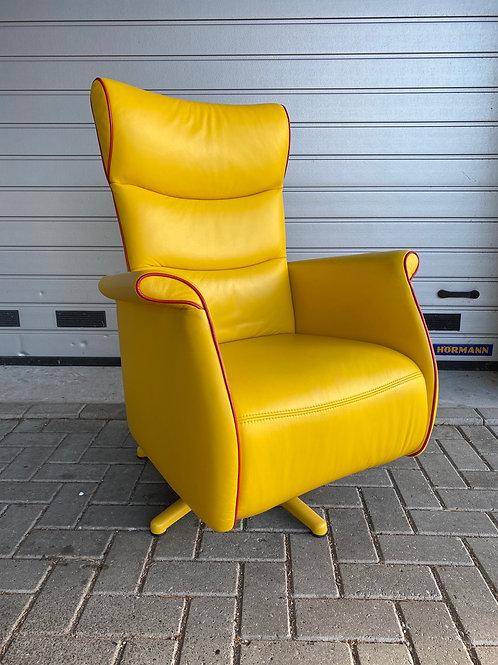 Prominent Frans Molenaar relax fauteuil