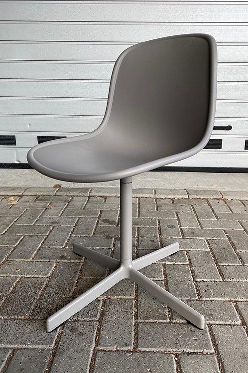 HAY Neu 13 stoel