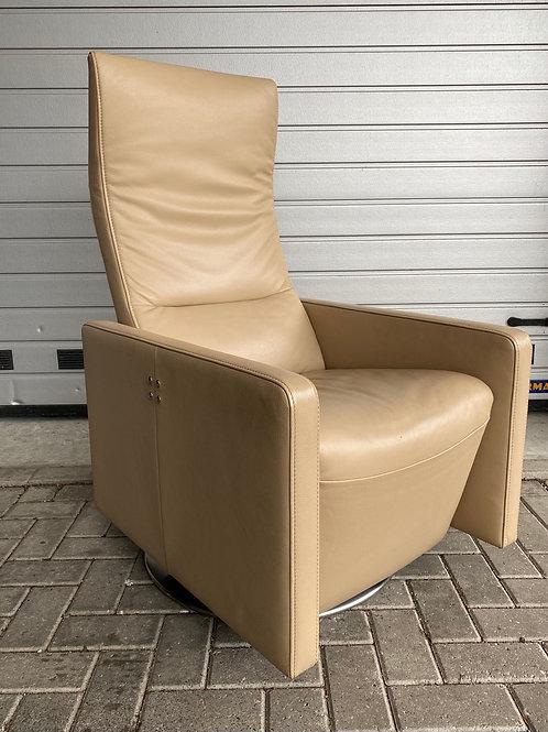 Jori Cammeo elektrische relax fauteuil