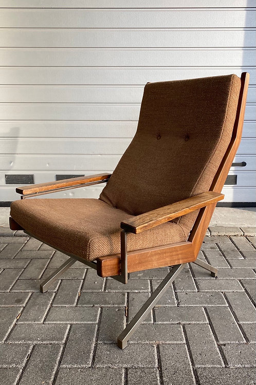 Vintage Rob Perry fauteuil