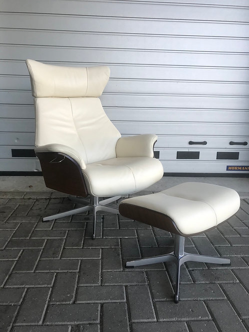 Conform Air relax fauteuil
