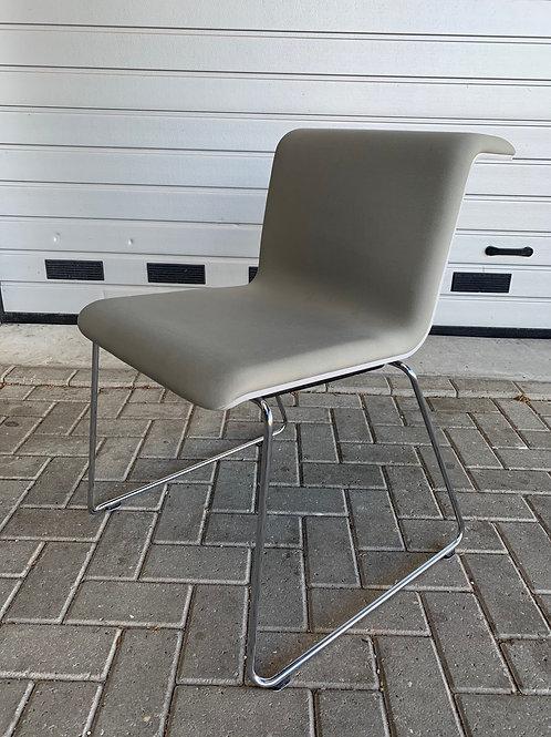 6 Bulo Tab stoelen