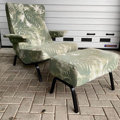 Ligne Roset Archi fauteuil
