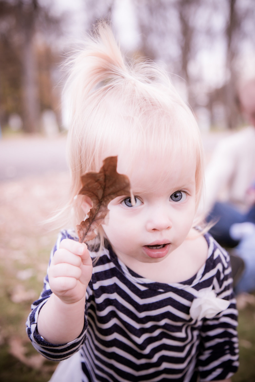 Family Portrait Photography | MN | Davenport Photography