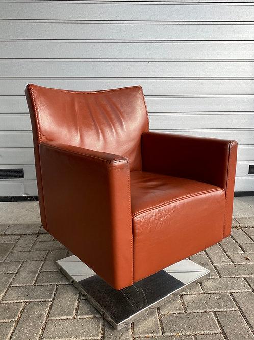 Jori Kubolo fauteuil