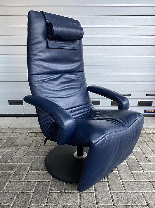 Jori Yoga relax fauteuil
