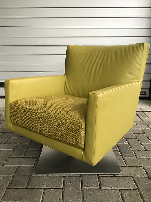 Montis Impala fauteuil