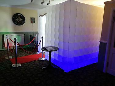 Blue led booth.jpg
