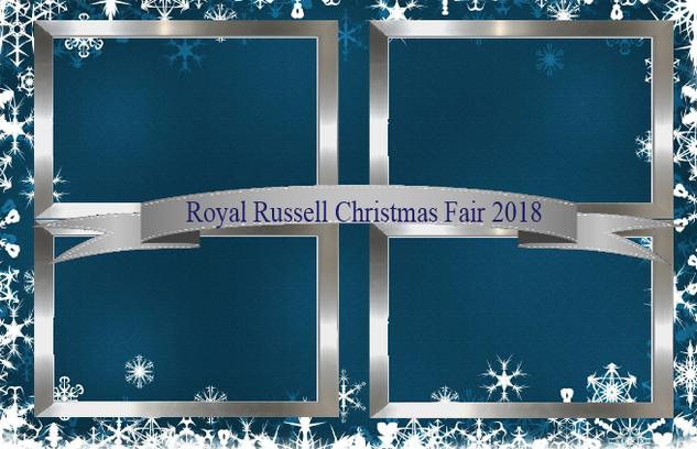 Royal Russell Christmas Fair 2018.png