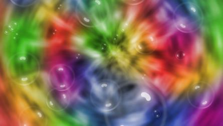 bubbles tiedye.jpg
