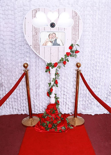 heart booth red flowers.jpg